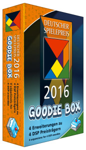 DSP_Box_3D