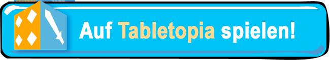 Auf Tabletopia Spielen!
